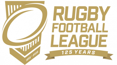 LATEST UPDATE FROM RFL - NOVEMBER 5TH 2020
